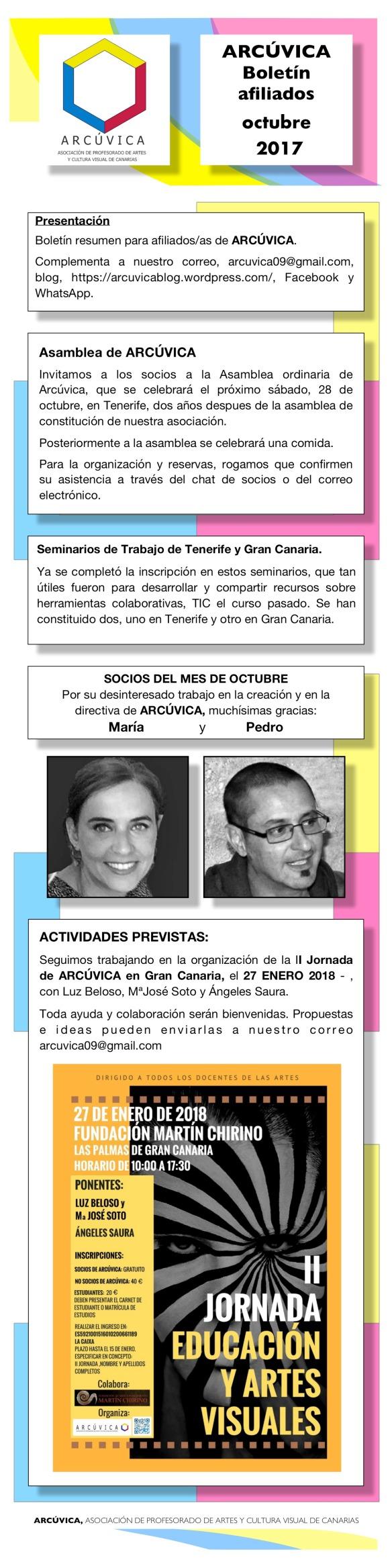 ARCUVICA_OCT17