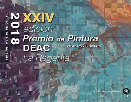 24-edicion-premio-pintura-deac-la-regenta